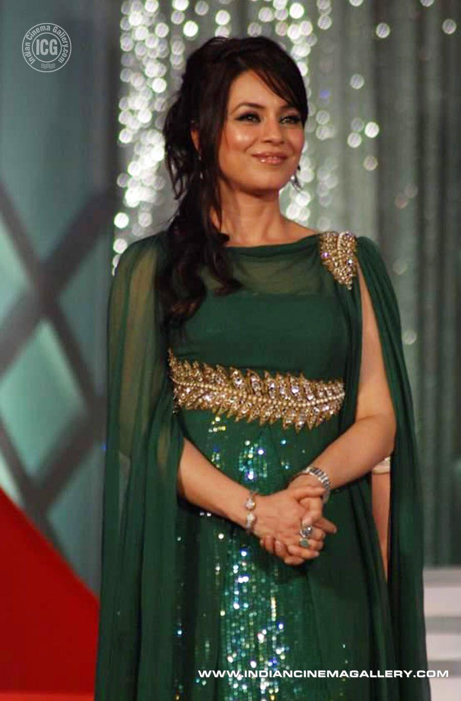 Malayalam actress ranjini hot unseen boobs squeezed - 3 1