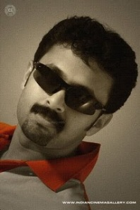 Kumar Malayalam Actor Pictures Bollywood Cinema Gallery