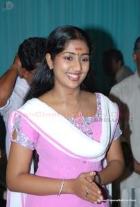 navya marriage