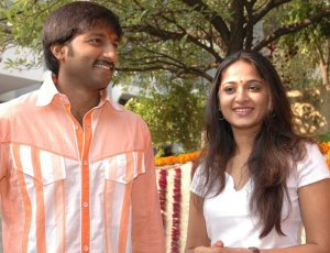 Gopichand-with-Anushka