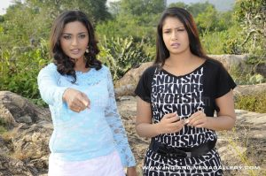 Manmadha Rajiyammovie photos stills gallery (2)