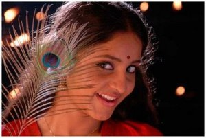 https://bollywoodcinemagallery.files.wordpress.com/2010/04/bhama.jpg?w=300